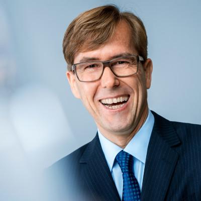 Ihr Begleiter – Unternehmensbegleiter e.K. – Harald Tölle