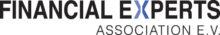 Financial Experts Association FEA