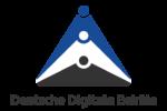 deutschedigitalebeiraete_logo_rgb_kompakt_1